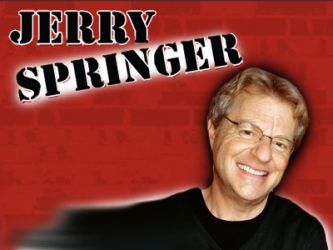 the_jerry_springer_show-show