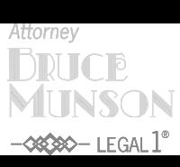 Bruce Munson